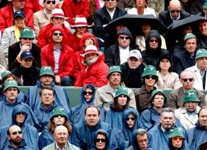 Ponchos-roland-Garros-2013.2jpg