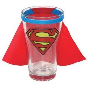 cape-verre-super-heros-batman-superman