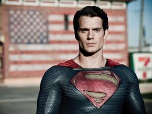objet-personnalise-superman