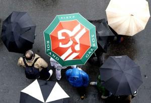 parapluie-roland-Garros- 2013