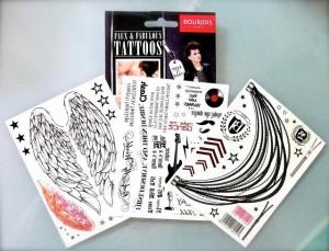 tatouages-éphémères-Bourgeois-4