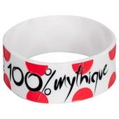 bracelet-silicone-tour-de-France-2013-2