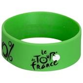 bracelet-silicone-tour-de-France-2013