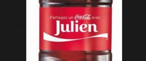 coca-cola-étiquettes-personnalisées
