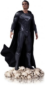 figurine-superman-comicon