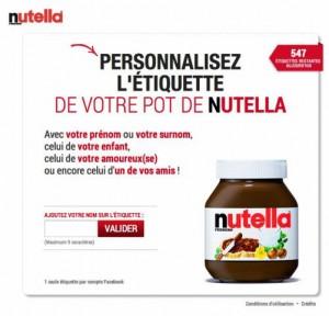 nutella_personnalise_etiquette_gratuite