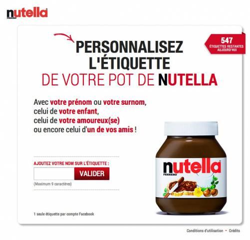 http://www.blog-objets-publicitaires.fr/wp-content/uploads/2013/07/nutella_personnalise_etiquette_gratuite.jpg