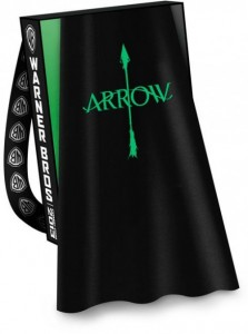 sac-Arrow-Comic-con-San-Diego-2013-2