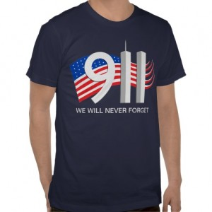9_11_september_11th_we_will_never_forget_tshirt-