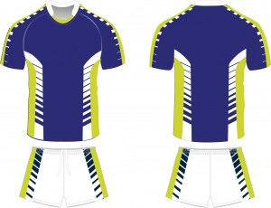 maillot-de-rugby-polyester