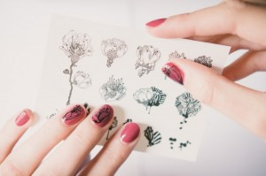 tatouage-ongles-0