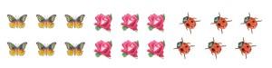 tatouages-ongles-2.pdf