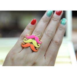 bague-moustache-2