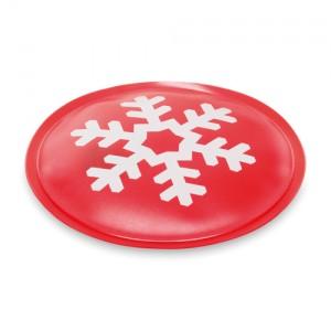 patch-chaleur-père-Noël-3342