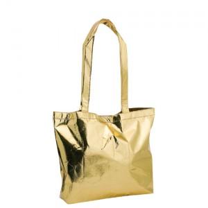 Communiquez avec les sacs personnalisés
