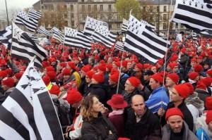 acheter-bonnets-rouges-2