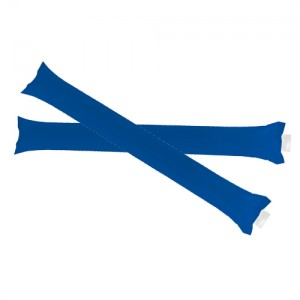 bangers-vierges-bleus