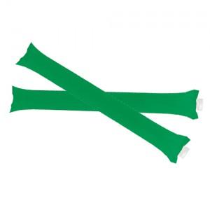bangers-vierges-verts