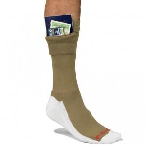 chaussettes-a-poche-personnalisees