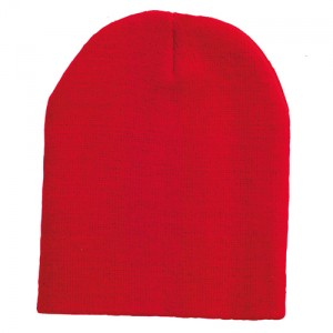 bonnets-rouges-8197-