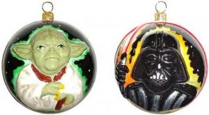 boule-de-Noël-personnalisée-Star-Wars