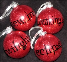 boules-de-Noël-Twilight