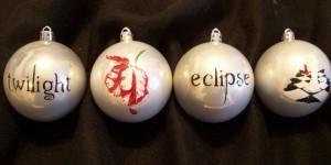 boules-de-Noël-personnalisées-Twilight