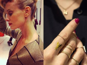 tatouages-dorés-Patrizia-Pepe-Chiara-Biasi-2