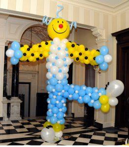 ballons-personnalises-carnaval