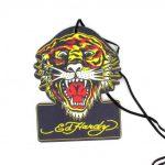 sent-bon-personnalise-Ed-Hardy-Lion
