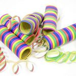 serpentins-multicolore-ballons-personnalises-carnaval