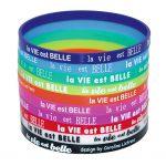 bracelet-silicone-fins