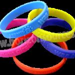 bracelets-silicone-personnalises-elections-municipales-2014