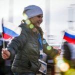 drapeau-russe-JO-Sotchi-2014-razzia-sur-les-objets-personnalises