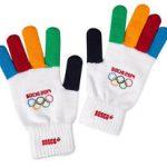gants-personnalises-JO-Sotchi-2014-razzia-sur-les-objets-personnalises