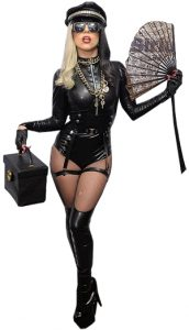 eventails-personnalises-accessoires-fetiches-des-stars-Lady-Gaga