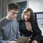 tatouages-temporaires-au-cinema-TV-Gary-Oldman-Harry-Potter