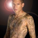tatouages-temporaires-au-cinema-TV-prison-break-2