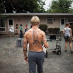 tatouages-temporaires-cinema-TV-the-place-beyond-the-pines-ryan-gosling