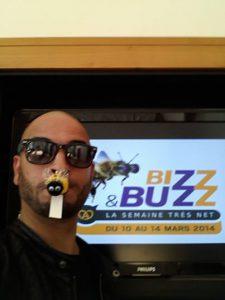 winnie-abeille-bizz&buzz-2014 (2)