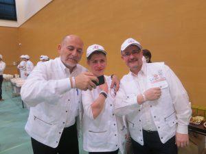 Des-bracelets-silicone-pour-les-3-ans-de-la-caravane-Bon-Appetit (2)