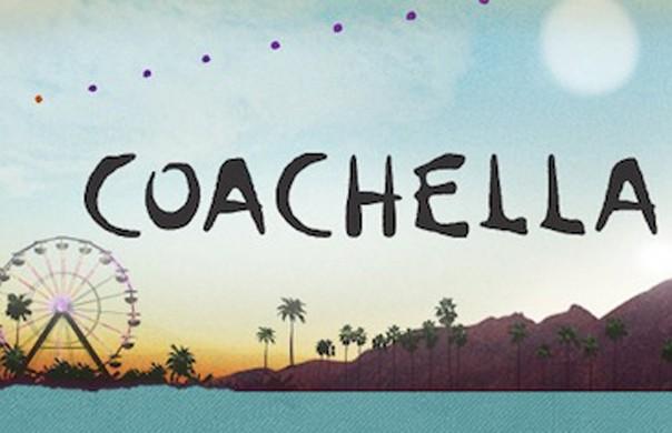 Le festival de coachella 2014 et ses mythiques bracelets
