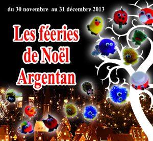 Les-winies-en-Normandie-en-renfort-communication-Feeries-Argentan