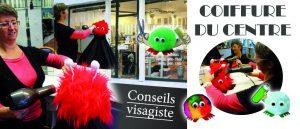 Les-winnies-en-Normandie-en-renfort-communication-Coiffure