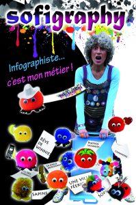 Les-winnies-en-Normandie-en-renfort-communication-Sofigraphy