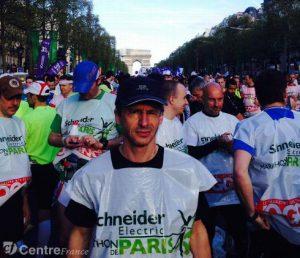 poncho-marathon-de-paris-2014