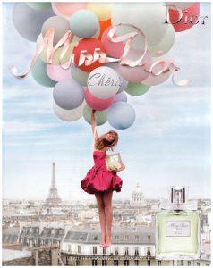 pub-Miss-Dior-Cherie-ballons-de-baudruche