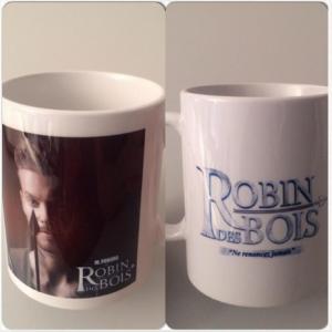 Conquise par Robin des bois et ses tatouages... temporaires-mug-Matt-Pokora (3)