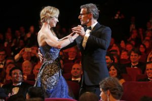 Lambert-Wilson-et-Nicole-Kidman-Festival-de-Cannes-2014