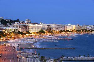 Les-produits-derives-du-Festival-de-Cannes-2014